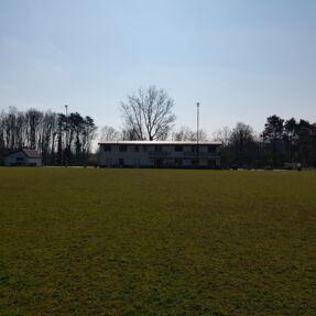 Scope 8 veiligheid inspectie en Power Quality meting: Rugbyclub The Hookers